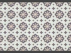 Portugese tegels MARRAKECH 07: U waant zich zo in Marokko met dit Moorse motief. Felle kleuren als uit een sprookje van 1001 nacht...