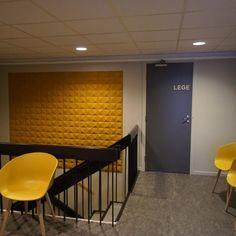Conference Room, Wall, Furniture, Home Decor, Decoration Home, Room Decor, Meeting Rooms, Home Furniture, Interior Design