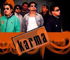 Yadi Lyrics Karma Band | Nepali Lyrics