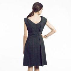 www.mylandcouture.com ALTA COSTURA | HAUTE COUTURE | VESTIDOS DE NOVIA | VESTIDOS DE FIESTA | PRÊT-À-COUTURE | SASTRERÍA MASCULINA #hautecouture #altacostura #pretacouture #barcelona #mylandcouture #cocktail #fiesta #vestidodefiesta #cockaildress #exclusivedesigns #beautiful #fashionist #pinterest #pinit #followme Twitter: @MylandCouture Instagram: @MylandCouture