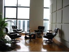 Projeto de Arquitetura Corporativa - REDECARD JK