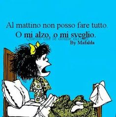 Uno dei due. Snoopy Quotes, Feelings Words, Chasing Dreams, Dream Quotes, Disney Films, Mood Quotes, Funny Images, Vignettes, Adult Coloring