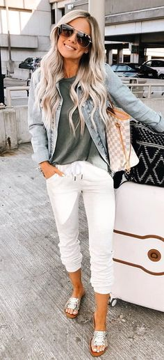 e042c07b8c423f 333 Best Louis Vuitton Outfits images in 2019 | Casual outfits ...
