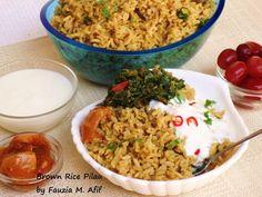 1000 Images About Healthier Alternatives On Pinterest Oatmeal Porridge Ba