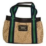 Tommy Hilfiger Small Iconic Tote  Handbag * Check out the image by visiting the link.