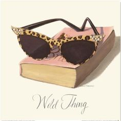I want these to replace my old ones... the search is on!