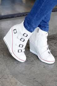 Image result for hi heel