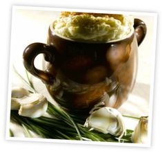... soup topped tasty soups work recipes french onion soups onions forward