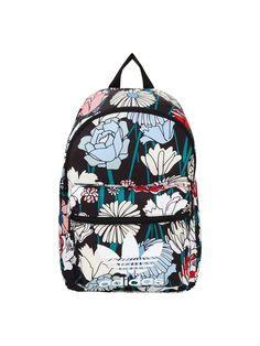 Classic Backpack nbsp… Classic Backpack nbsp… Mochila Adidas ... 45740559f13ea