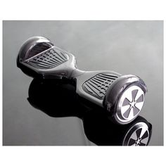 Self-Balancing Electric Scooter HoverBoard with Blue LED Light & Built-in Samsung Battery  $35 in Rakuten S... http://www.lavahotdeals.com/us/cheap/balancing-electric-scooter-hoverboard-blue-led-light-built/51077