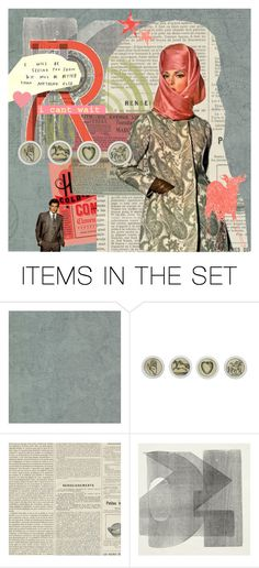 """""""I Can't Wait"""" by awsewell ❤ liked on Polyvore featuring art"""