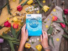 Zürich: 29 top Cafés zum Arbeiten & Lernen | Café Tipps Smartphone Fotografie, Fiji Water Bottle, Nutrition Program, Zurich, Healthy Nutrition, Teeth Whitening, How To Do Yoga, Horticulture, Healthy Weight Loss