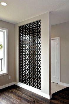 Easy Diy Room Decor, Diy Bathroom Decor, Room Decor Bedroom, Cheap Home Decor, Diy Bedroom, Bedroom Small, Small Bathroom, Bedroom Ideas, Living Room Partition Design