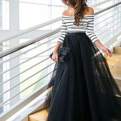 Cheap dress dollar, Buy Quality dress up prom dress directly from China dress pants short men Suppliers:  beach dress