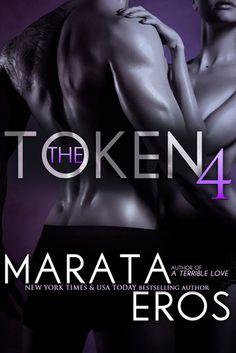 The Token 4 - Marata Eros