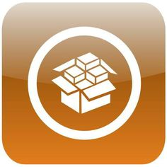 cydia iphone tracking software