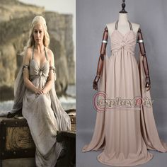 Cheap halloween costume for a horse, Buy Quality dresses pregnant directly from China halloween jewelry Suppliers: 		Measurement:	  	Please leave your bust,waist,hip and total height(from head to toe) measurment when you place ord
