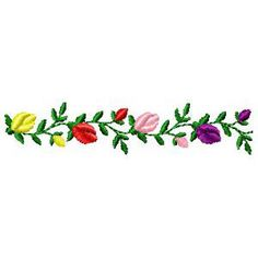 BORDADOS GRÁTIS-Free Embroidery Patterns and Free Machine Embroidery Designs-Embrofree.com