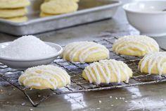 Pound+Cake+Cookies+Recipe