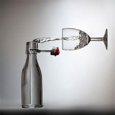 Comment Below   #Photography #Photographie  #Photographer #Photog #Photogs #Camera   Credit : http://1x.com/photo/44064/