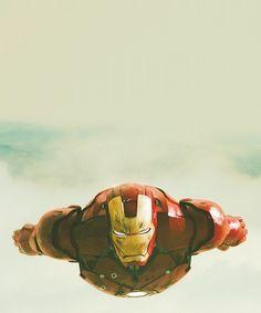 Picture of Iron Man Marvel Comics Art, Marvel Fan, Marvel Avengers, Iron Man Wallpaper, Marvel Wallpaper, Iron Man Art, Iron Man Movie, Iron Man Avengers, Ironman