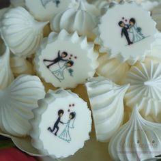 Wedding Bride, Dream Wedding, Wedding Ideas, Meringue Kisses, Sugar Art, Blog, Food And Drink, Cookies, Instagram