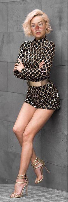 Celebrity Shemale Model Marisa Kardashian #blonde #fashion #style #art #shopping #love #SexyGirl #blondebimbo #pornstar #shemale trans #transgender #sissy #celebrity #celebritynews #sexdoll #fuckdoll #marisa #marisamcneill #repost #repostme #reblog #blog #blogger #dress #dresses #fashioncelebrity #kardashian #marisakardashian #pornstar #cocklover
