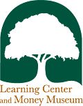 Visit the Cleveland Fed's Learning Center and Money Museum!