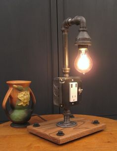 lampen design outlet neu abbild und cbcadefdbabfef funky lamps funky lighting