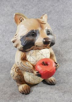 US $34.79 Used in Collectibles, Decorative Collectibles, Decorative Collectible Brands