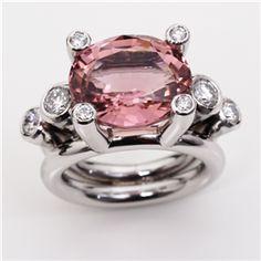 750806-c Engagement Rings, Jewelry, Fashion, Enagement Rings, Moda, Wedding Rings, Jewlery, Jewerly, Fashion Styles
