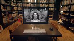 Azealia Banks - Wallace (Interactive Music Video)