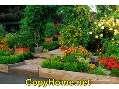 Awesome  Garden Landscaping Software004