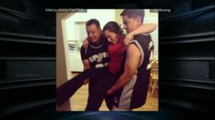 Remember Planking & Tebowing? Well Get Ready To Do Some 'LeBroning' | Kathi Yeager on KTST
