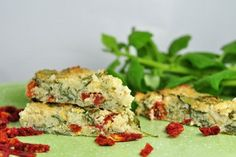 Low carb recepty s nízkým obsahem sacharidů Tzatziki, Cottage Cheese, Salmon Burgers, Avocado Toast, Tofu, Lowes, Quiche, Low Carb, Pizza