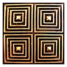 Nice 12 Ceramic Tile Big 12X24 Floor Tile Designs Square 6 X 6 White Ceramic Tile Abriola Beige Ceramic Tile Old Accoustic Ceiling Tiles BrownAcoustic Ceiling Tile Paint 203 Faux Tin Ceiling Tile Glue Up (24x24) Antique Copper | Ceiling ..