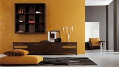 Google Image Result for http://www.livingroomdecoratingideas.com/wp-content/uploads/2010/10/ethnic-living-room-1-554x314.jpg