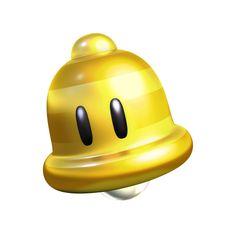 #Mario vuelve con un nuevo título a #WiiU a finales de 2013.