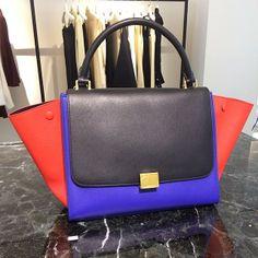 Celine Bag Price  805 KD  Padgram Celine Bag Price 59fb0801c55fc