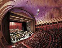 Orchestra del Teatro Regio di Torino & Noseda - Dresden - 29.05.2013