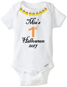 6f8aeddfd 7 Best Baby Onesies images