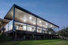 Insulated Cooldek Flyover Patio Sunnybank Hills Qld