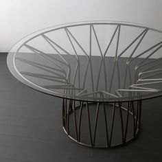DOIMO Iron Furniture, Steel Furniture, Table Furniture, Table And Chairs, Dining Table, 2017 Decor, Industrial Design Furniture, Metal Wall Art Decor, House Plants Decor