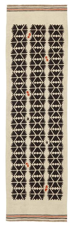Kilim.com - New Turkish Kilim Runner Rug - Store and Guide Dedicated to Kilim Rugs