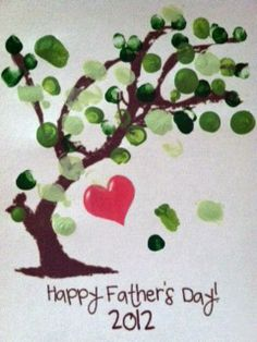Diary Of A School Nurse: Father's Day Printable