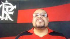 Jornal do Flamengo - Edição de Sábado