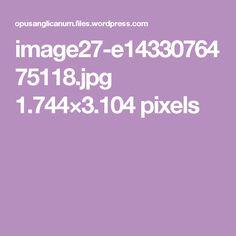image27-e1433076475118.jpg 1.744×3.104 pixels