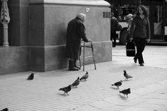 Photo streetlife - Partagez vos photos en ligne et albums photos de voyage - GEO communauté photo