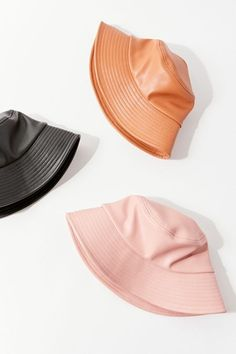 Shop our selection of women's hats, featuring beanies, bucket hats, baseball hats, fedoras and brimmed hats. Long Sweater Dress, Sweater Set, Faux Leather Pants, Faux Leather Jackets, Urban Outfitters Online, Hat Patches, Floppy Hats, Wide Brimmed Hats, Mini Dress With Sleeves