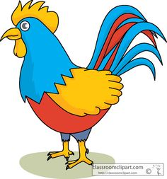 chicken clipart royalty free cartoon clip art cartoon clipart rh pinterest com chicken clipart images chicken clipart images